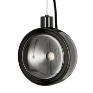 Tom Dixon - Spot Pendant Round LED Suspension Lamp