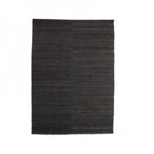 Nanimarquina - Earth Teppich