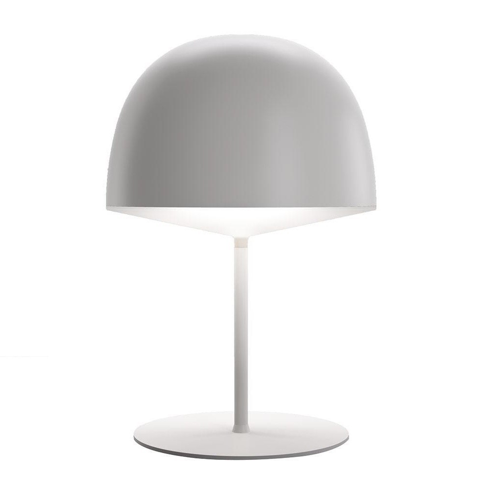 Fontana Arte Cheshire Table Lamp Ambientedirect