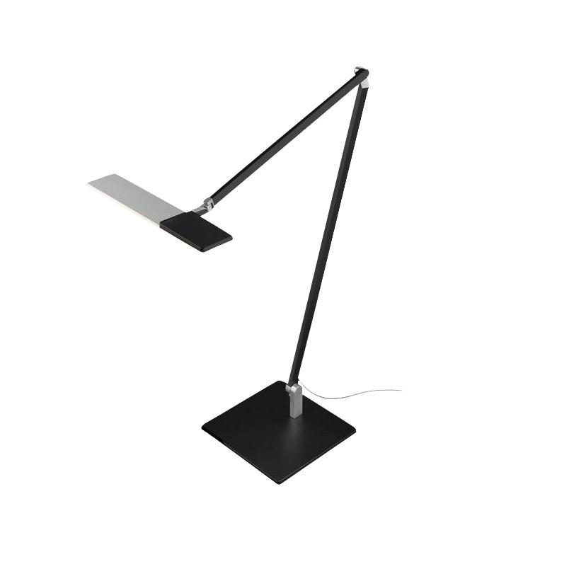 nimbus roxxane office led desk lamp table base - Led Desk Lamp