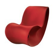 Magis - Voido Rocking Chair
