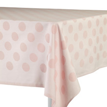 HAY - S&B Dot Table Cloth
