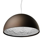 Flos - Skygarden 1 - Suspension