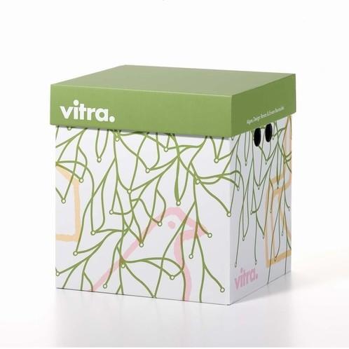 Vitra - Algue Raumteiler 25tlg.