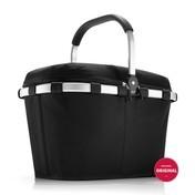 Reisenthel - Reisenthel carrybag iso Kühltasche - schwarz/48x28x29cm/isoliert
