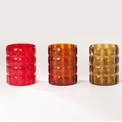Kartell: Hersteller - Kartell - Matelassé Vase