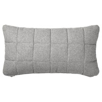 Bloomingville - Bloomingville Quilted Cushion 60x30cm