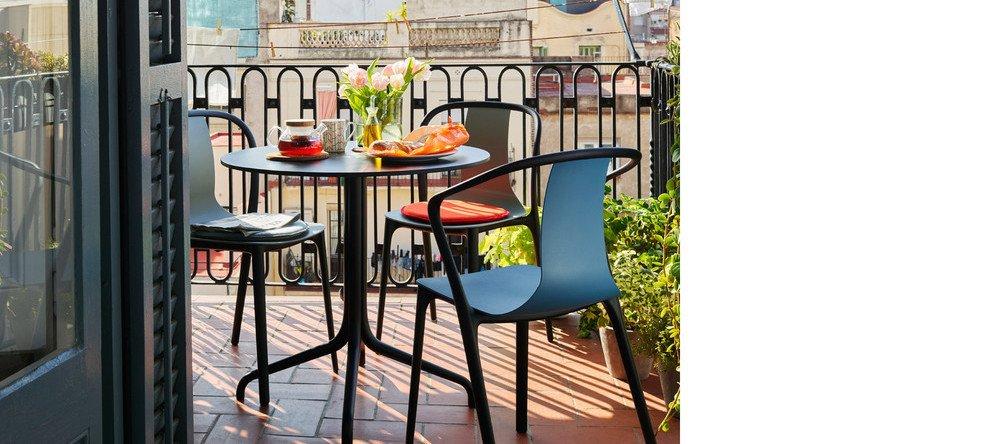 Vitra | Sillas, Mesas y Accesorios Design | AmbienteDirect.com