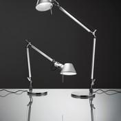 Artemide - Tolomeo Tavolo MWL LED Schreibtischleuchte