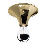 Mawa Design - Etna Ceiling Lamp