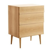 Muuto - Reflect - Commode