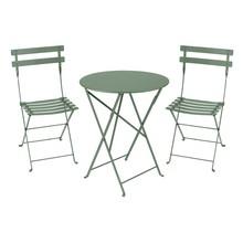 Fermob - Bistro Metall Garten-Set