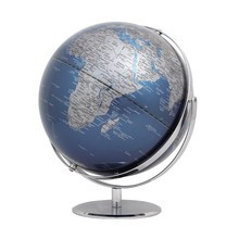 emform - Juri wereldbol Ø30cm