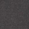 emu - Round Sessel Sitzauflage - dunkelgrau