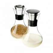 Eva Solo: Hersteller - Eva Solo - Eva Solo Zucker und Milch Set