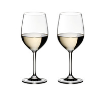 Riedel - Vinum Viognier Wine Glass Set Of 2