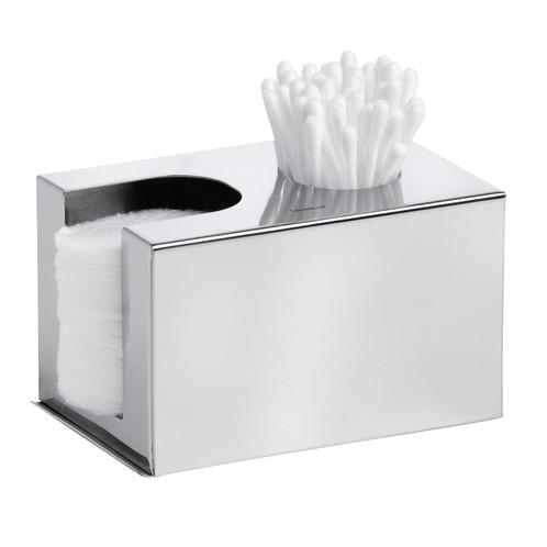 Blomus - Nexio Kombibox für Wattestäbchen & Pads