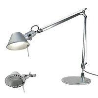 Artemide - Tolomeo Tavolo HALO Desk Lamp