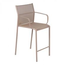 Fermob - Cadiz Bridge Bar Chair