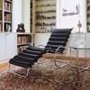 Knoll International - MR Table Couchtisch/Beistelltisch
