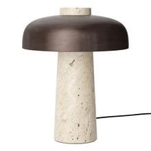 Menu - Reverse LED Table Lamp