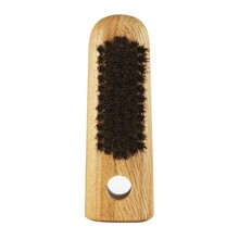 Normann Copenhagen - Nift Brush