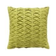 Schöner Wohnen Kollektion - Stitch Cushion Slip 45x45cm