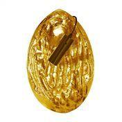 Catellani & Smith - Stchu-Moon 04 Wall Lamp - gold/aluminium