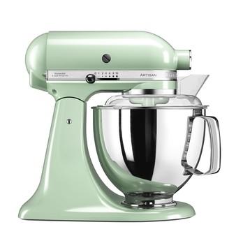 Attractive KitchenAid   KitchenAid Artisan 5KSM175 Küchenmaschine Idea