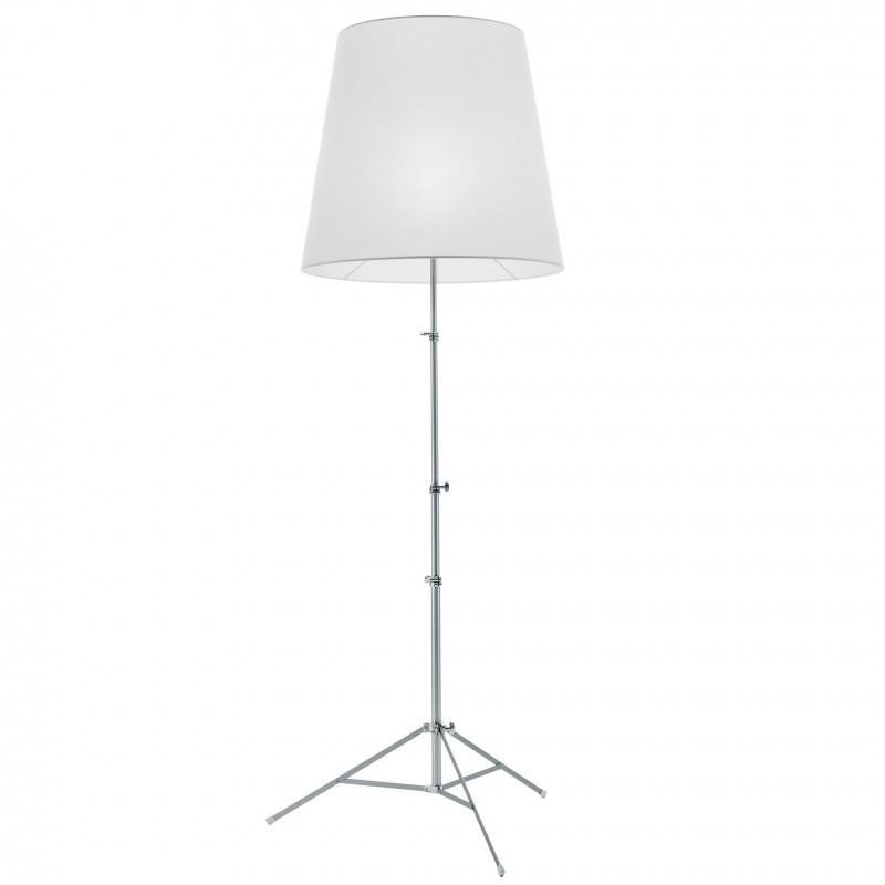 pallucco lighting. Pallucco - Gilda Floor Lamp White/synthetic Parchment Pallucco Lighting