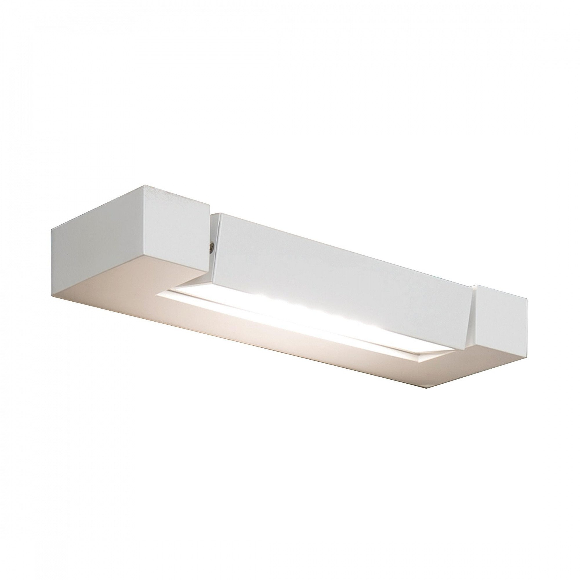 Nemo Ara LED 29 Wall Lamp | AmbienteDirect Ara Design Ideas Small Kitchen Bar Html on