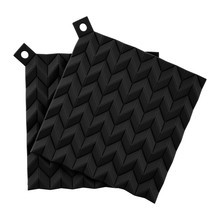 RIG-TIG - Hold-On Pot Holder Set Of 2