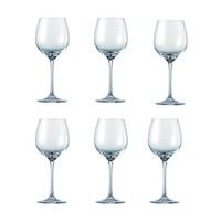 Rosenthal - Rosenthal diVino Red Wine Glass Set Of 6
