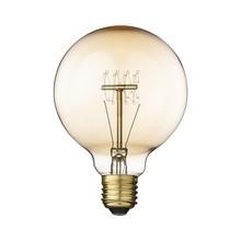 Bloomingville - Bloomingville Vintage Bulb