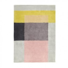 HAY - Colour Teppich