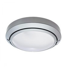 Luceplan - Metropoli D20/17P LED Ceiling / Wall Lamp