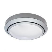 Luceplan - Metropoli D20/17P LED wandlamp/ plafondlamp