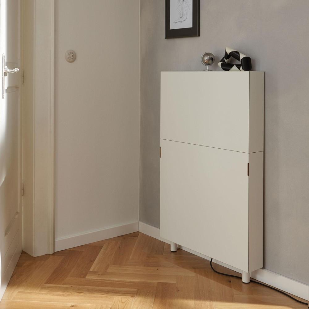 flatmate desk top m ller m belwerkst tten. Black Bedroom Furniture Sets. Home Design Ideas