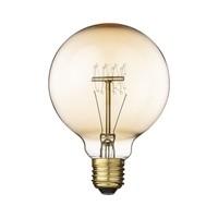Bloomingville - Bloomingville Vintage Bulb Leuchtmittel