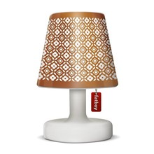Fatboy - Edison the Petit Cooper Cappie Lamp