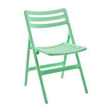 Magis - Folding Air Chair Klappstuhl