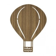 ferm LIVING - Air Balloon LED Wandleuchte