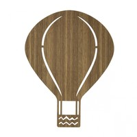ferm LIVING - Air Balloon LED Walll Lamp