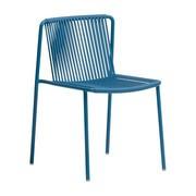 Pedrali - Chaise de jardin Tribeca 3660