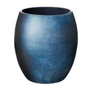 Stelton - Stockholm Horizon Vase Ø 13cm
