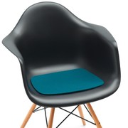 Hey-Sign - Eames Plastic Armchair Seat Mat