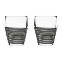DesignHouseStockholm - Timo Termo - Conjunto de 2 vasos
