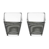 DesignHouseStockholm - Timo Termo Glass Set Of 2