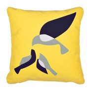 Fermob - AVA - Coussin outdoor 44x44cm