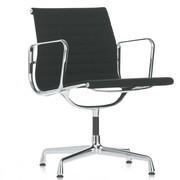 Vitra - EA 108 Aluminium Chair - Bureaustoel